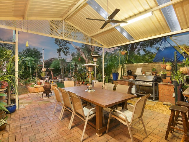 27 Kingsley Close, South Windsor, NSW 2756