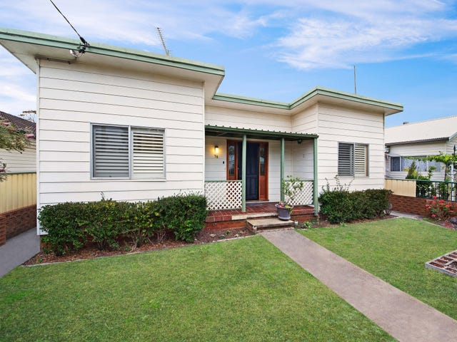 76 Dunalban Avenue, Woy Woy, NSW 2256