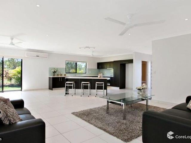 5 Liverpool Court, Gunn, NT 0832
