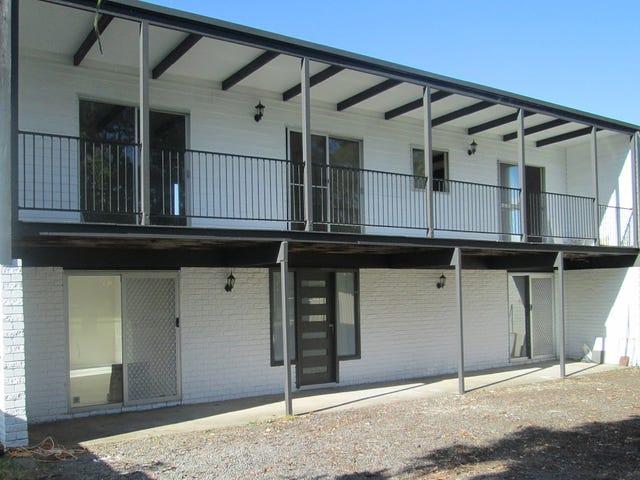 13 Fitzroy Street, Wilton, NSW 2571