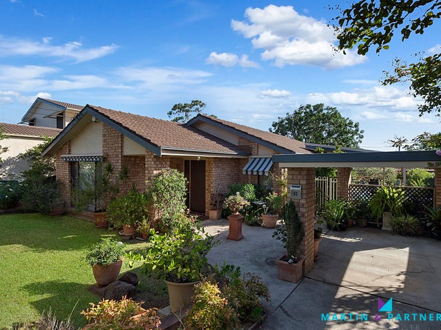 62 Hamilton Street, Riverstone, NSW 2765