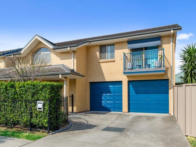 2/2 Station Street, East Corrimal, NSW 2518