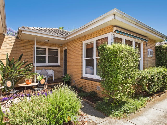 4/45 Brewer Road, Bentleigh, Vic 3204