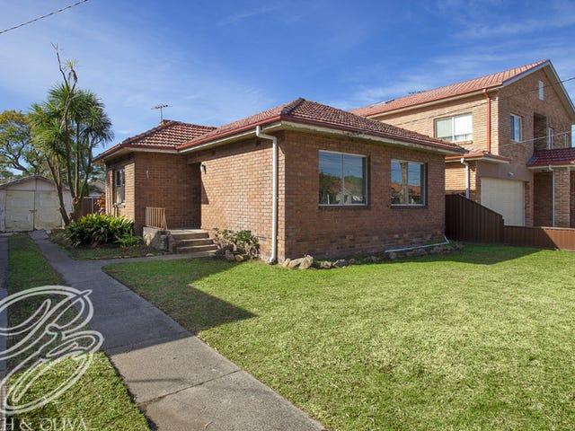 6  Fountain Avenue, Croydon Park, NSW 2133
