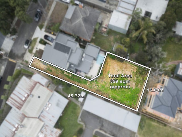 2A Canora Street, Blackburn South, Vic 3130