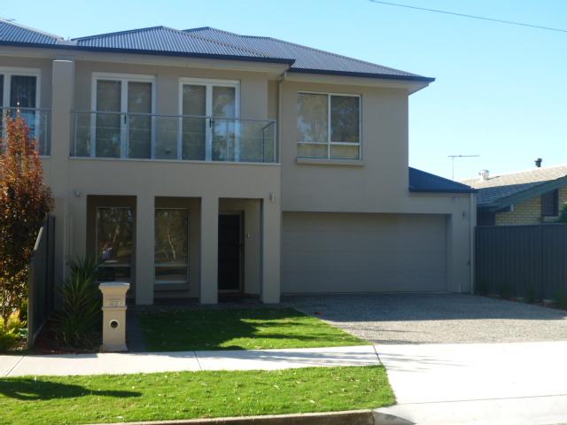 42 Mountbatten Terrace, Flinders Park, SA 5025