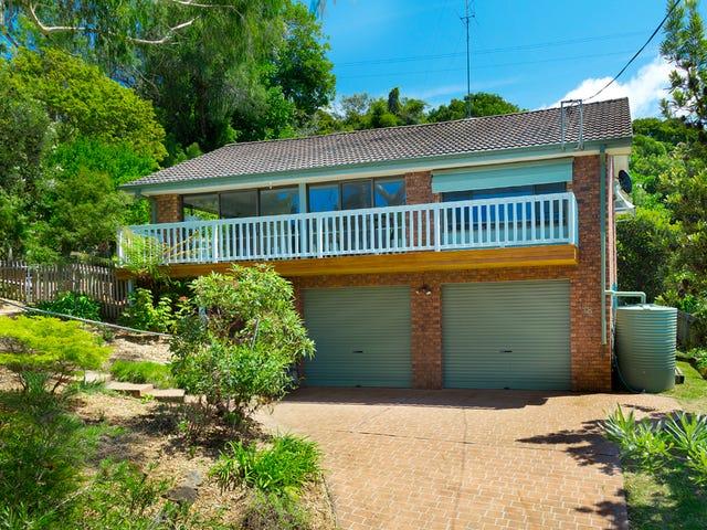 18 Garden Avenue, Kiama, NSW 2533