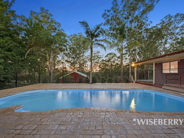 227 Currans Road, Cooranbong, NSW 2265
