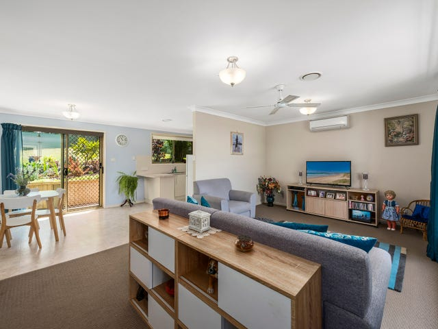 50 Aubrey Crescent, Coffs Harbour, NSW 2450