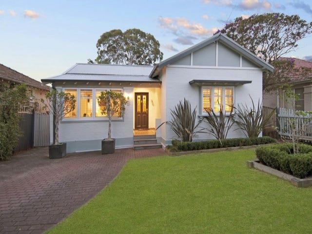 9 Kenneth Street, Ryde, NSW 2112