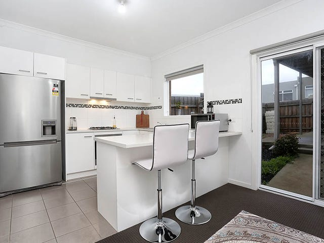 57 Cotters Road, Epping, Vic 3076
