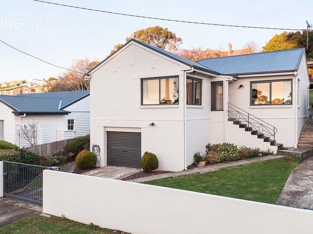 17 York Street, Parklands, Tas 7320