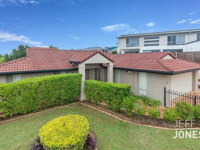 14 Grasmere Place, Carindale, Qld 4152