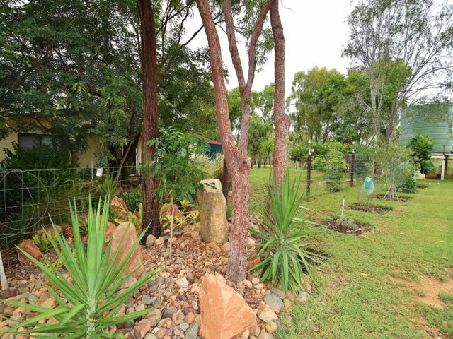 183 Alford Road, Charters Towers, Qld 4820