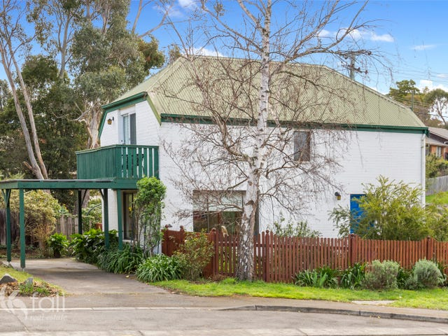 106 Summerleas Road, Kingston, Tas 7050