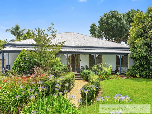 38 Methodist Street, Willunga, SA 5172