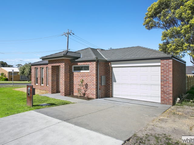 173 Bluff Road, St Leonards, Vic 3223