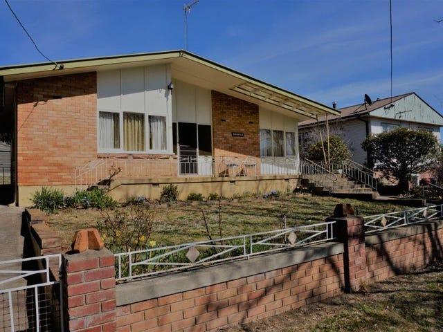 77 Bombala Street, Cooma, NSW 2630