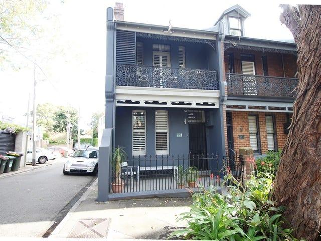 135 Arthur Street, Surry Hills, NSW 2010