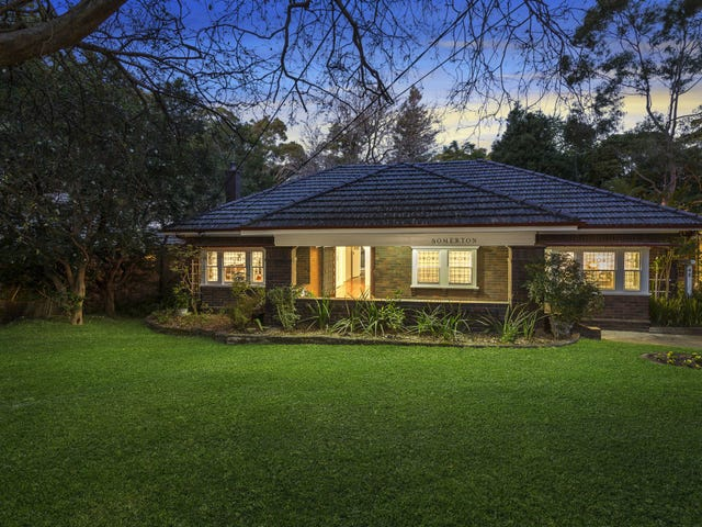 48 Epping Avenue, Eastwood, NSW 2122