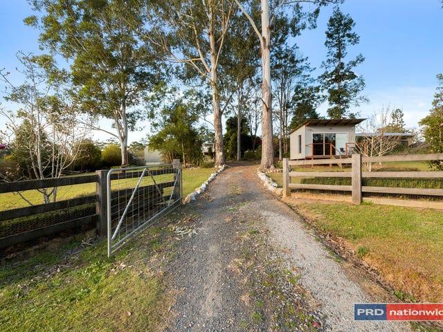 480 Orara Way, Coramba, NSW 2450