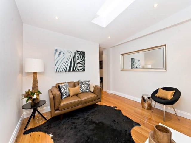 101 Probert Street, Newtown, NSW 2042