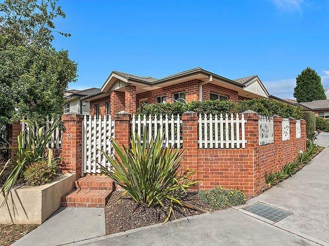 1/11-13 Gannons Road, Caringbah, NSW 2229