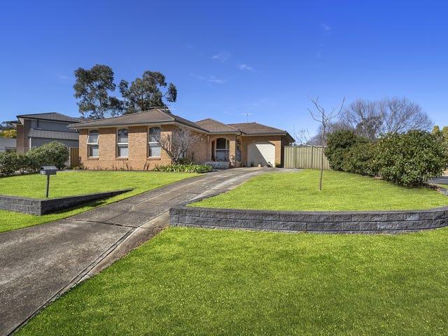 2 Golden Grove, Bligh Park, NSW 2756