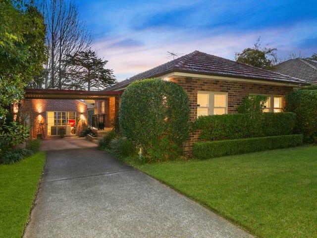3 Myra Street, Wahroonga, NSW 2076