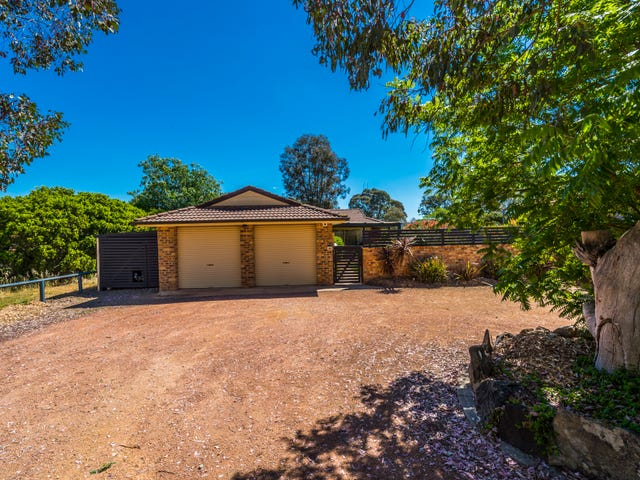 30 Glennie Place, Queanbeyan West, NSW 2620