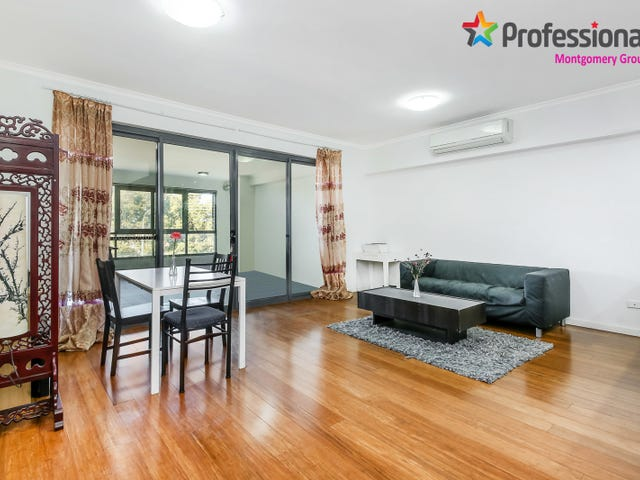 206/63-69 Bank Lane, Kogarah, NSW 2217