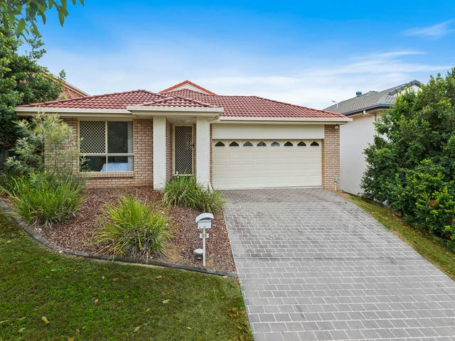 23 SHEARWATER TERRACE, Springfield Lakes, Qld 4300