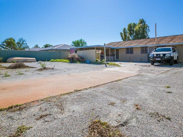 66 Bottlebrush Crescent, South Hedland, WA 6722