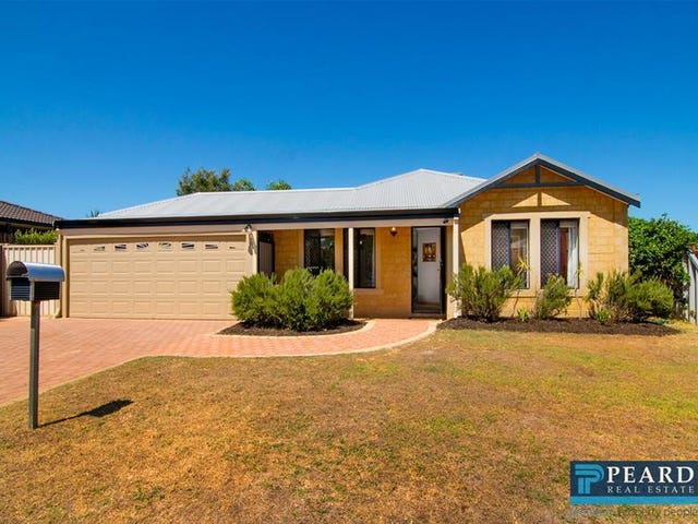 17 Gentle Circle, South Guildford, WA 6055