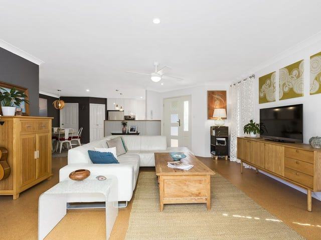 119/1 Harbour Drive, Tweed Heads, NSW 2485