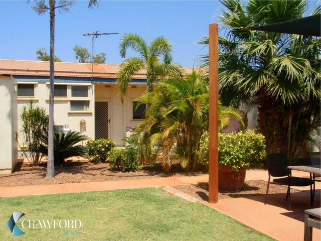 3F Paton Road, South Hedland, WA 6722