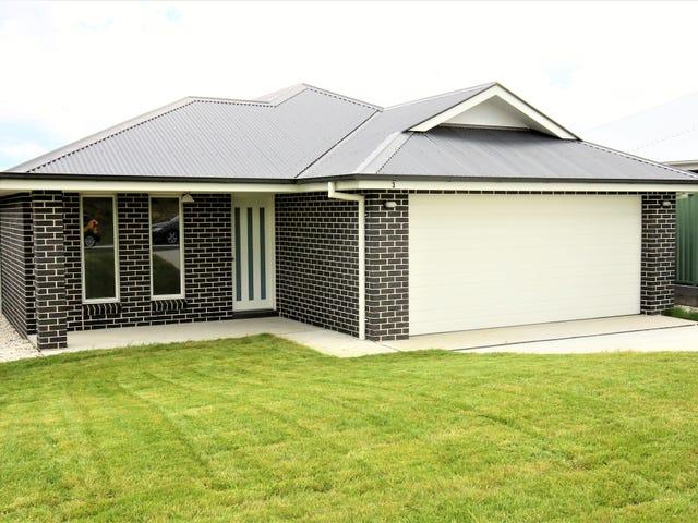 3 Twynam Avenue, Bathurst, NSW 2795