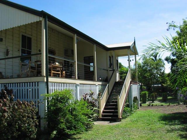 35 Davidson street, South Townsville, Qld 4810