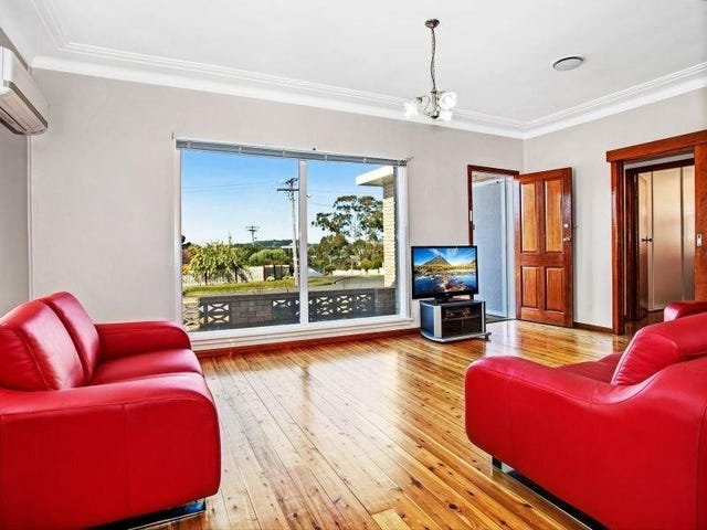 43 Stanleigh Crescent, West Wollongong, NSW 2500