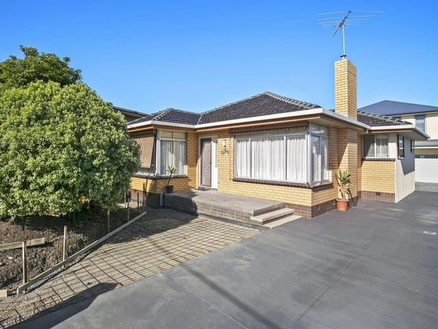 1/18 Maple Crescent, Bell Park, Vic 3215
