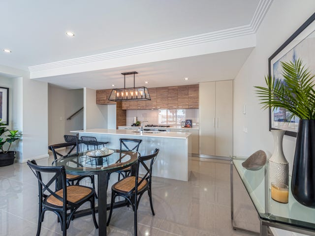 #1/9 Boston Quays, Mindarie, WA 6030