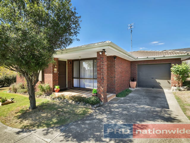1/319 Walker Street, Ballarat North, Vic 3350
