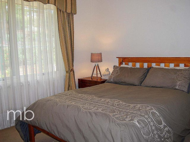 Room 7, 21 Wirruna Avenue, Orange, NSW 2800