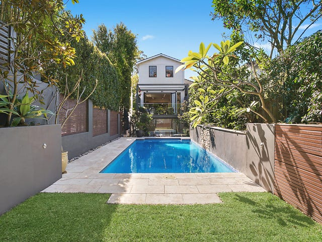3 Hooper Street, Randwick, NSW 2031