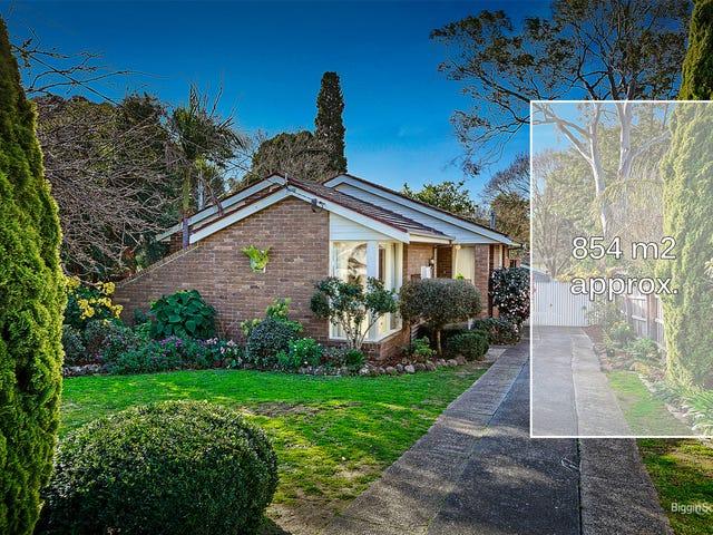 26 Lance Road, Bayswater, Vic 3153