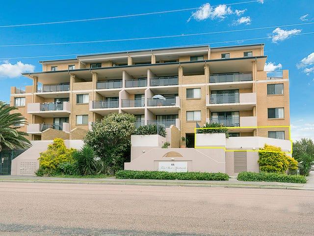 3/54-66 Hutton Road, The Entrance North, NSW 2261
