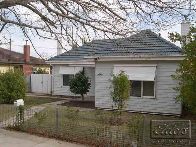 54 Curtin Street, Flora Hill, Vic 3550