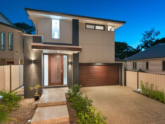71 Hutton Avenue, Wynnum, Qld 4178