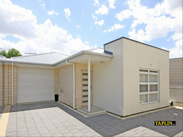 142a Raglan Avenue, South Plympton, SA 5038