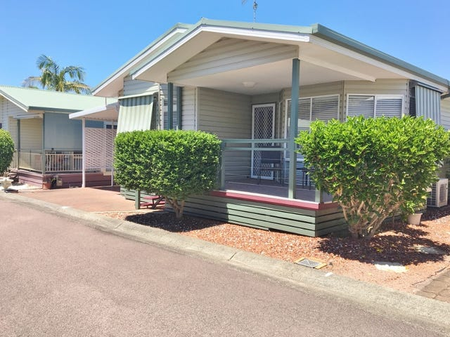 9/8 Homestead Village, Salamander Bay, NSW 2317